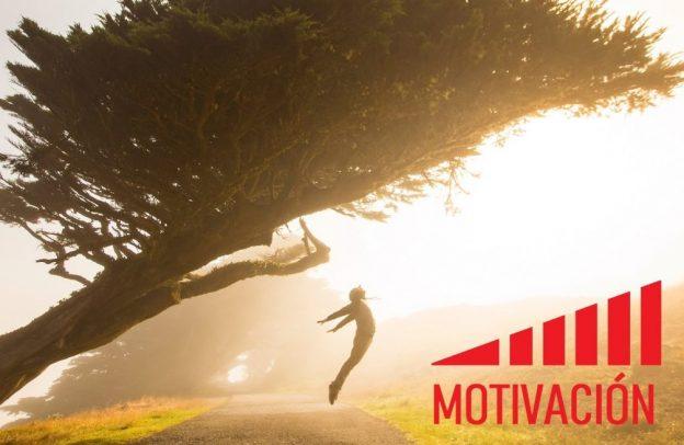 Equipamiento-para-mantener-tu-motivación