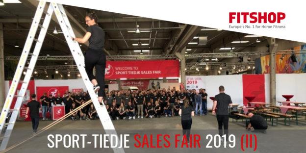 Sport-Tiedje Sales Fair_II