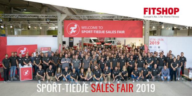 Sport-Tiedje Sales Fair 2019_I